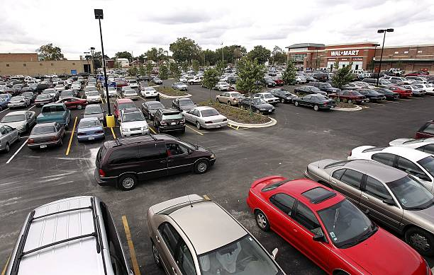 How To Save Your Money On Perth Airport Car Parking?